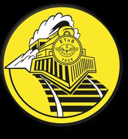 Etus-Wedau